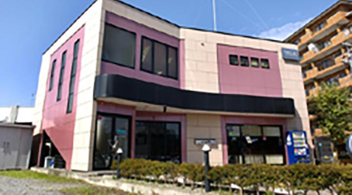 福島事務所